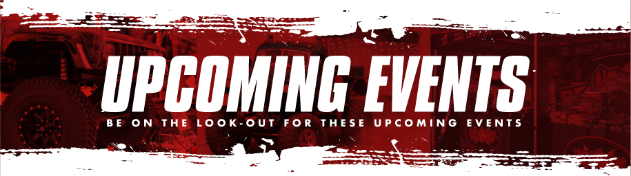 Upcoming_Events_Banner_V3.png